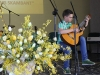 foto-gitaroms-skambant-2013-017