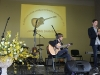 foto-gitaroms-skambant-2013-085